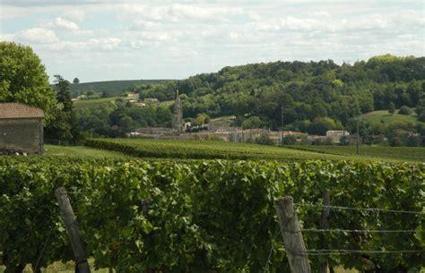 sainte croix du mont a o c les appellations vins vignesvignerons