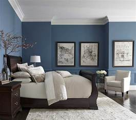 farrow and bathroom ideas best 25 blue bedrooms ideas on blue bedroom