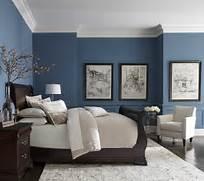 Bedroom Design Blue by 1000 Ideas About Blue Bedrooms On Pinterest Blue Master Bedroom Blue Bedr