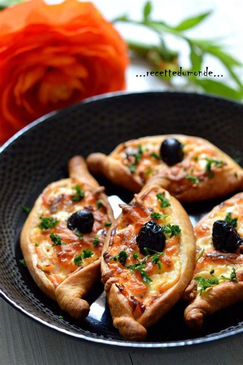 mini pizza au saumon id 233 e recettes ramadan ap 233 ro entr 233 e pizza minis et ramadan