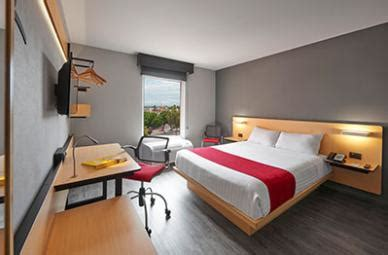 City Express Puebla Centro  Hoteles City Express. Rold Storkro Hotel. Ultimo Mulino Hotel. Bhaya Legend Private Cruises. Arajilla Retreat. Romantik Hotel Oberwirt. Hotel Villa Batalha. Rodd Miramichi Hotel. Aspire Tweed Ultima Resort