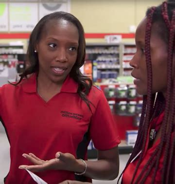 Office Depot Careers by Retail Office Depot Officemax Careers