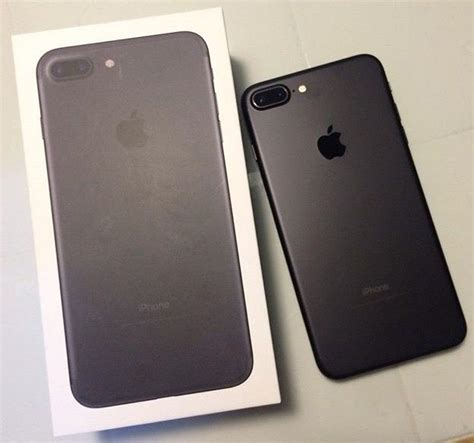 atgseriyait  p p   black iphone   black