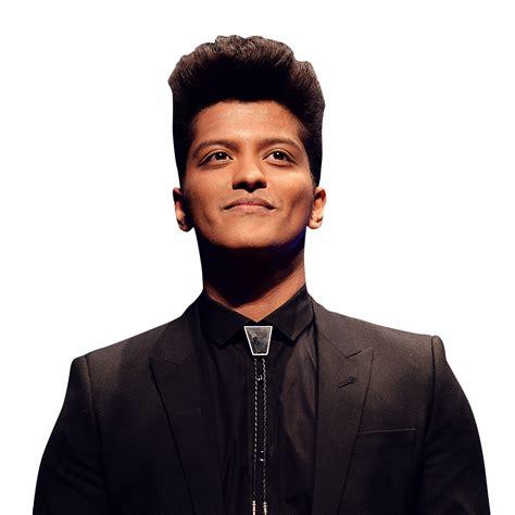 Video Bruno Mars X Cardi B  Finesse Remix  Page 9