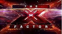The X Factor (American TV series) - Wikipedia