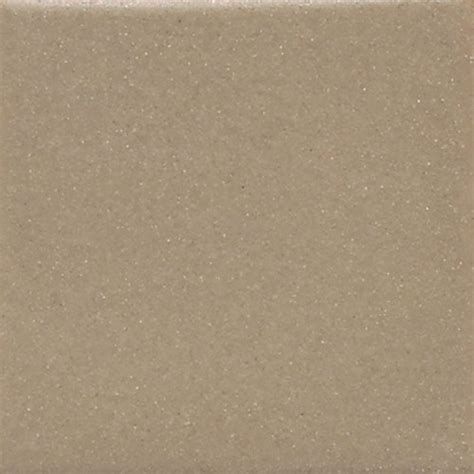 Rittenhouse Square Tile Biscuit by Lopez Tile Depot Ceramic Tile Collection
