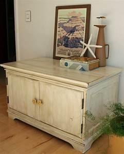 Vintage Möbel Selber Machen : vintage m bel selber machen bearbeitungstpps f r holzm bel ~ Eleganceandgraceweddings.com Haus und Dekorationen