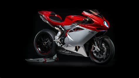 Mv Agusta F4 4k Wallpapers by 2016 Mv Agusta F4 Rr Hd Wallpapers Hd Wallpapers Id 18611
