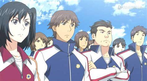 anime quanzhi fashi quanzhi fashi season 2 release date the news