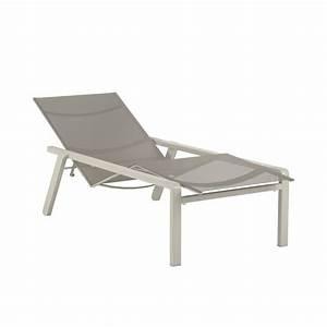 Royal Botania Lounge : chaise longue alura royal botania sun mobilier ~ Sanjose-hotels-ca.com Haus und Dekorationen