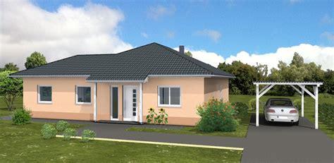 Bungalow Häuser Kaufen by Bungalows Bei Sl Bau Massivh 228 User Ein Haus F 252 Rs Leben