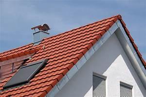 Aufbau Dämmung Dach : tepel die dachdeckermeister und bauflaschner ortgang und gaubenverkleidung in titanzink ~ Whattoseeinmadrid.com Haus und Dekorationen