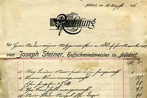 Bahn Rechnung Anfordern : vilstal ~ Themetempest.com Abrechnung