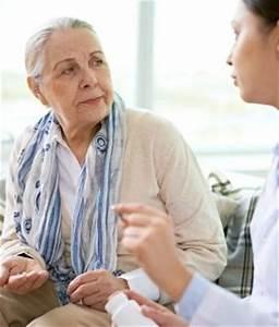 Новые лекарства лечения аденомы простаты