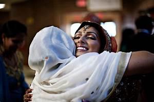 Wedding Dress Designer Austin Real Wedding Serena Ali Part 1 Of 2