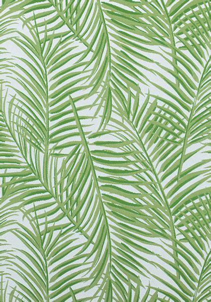 west palm woven kiwi  white  collection oasis