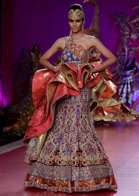 fashion designer for indian fashion designer ritu beri fashionsizzle