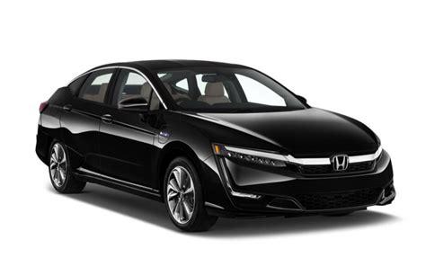 honda clarity leasing  car lease deals