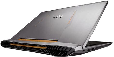 top   mobile workstation laptops   tech brij