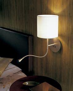 61 best bed reading lights images reading lights