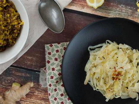 recette cuisine automne recettes d 39 automne et cuisine végétarienne