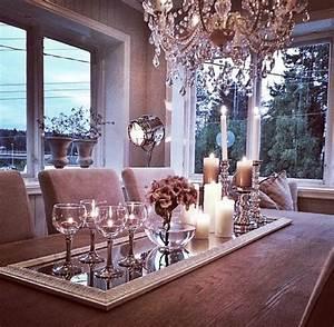 Lush, Fab, Glam, Blogazine, Home, Design, Inspiration, Fabulous, Dining, Table, Decor
