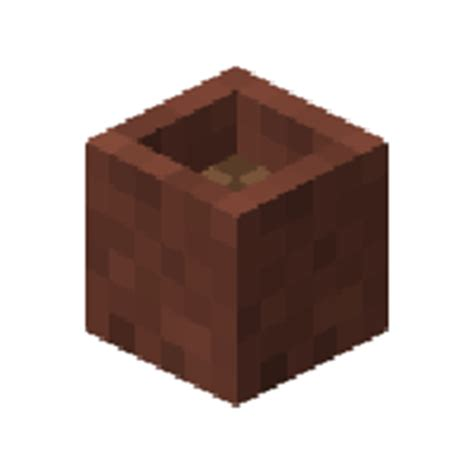pot de fleur minecraft pot de fleurs minecraft item id craft recette minecraft pocket edition et pc 1 8