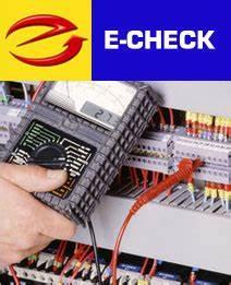 E Check Prüfung : meine homepage e check dguv vorschrift 3 pr fung ~ Frokenaadalensverden.com Haus und Dekorationen