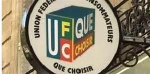 Que Choisir Four : ufc que choisir s 39 attaque au scandale des cautionnements ~ Premium-room.com Idées de Décoration