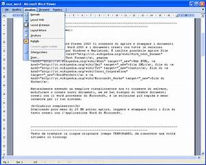 microsoft office word viewer 2003 With microsoft html viewer