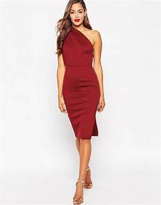 long red dresses for wedding guest new style for 2016 2017 With long wedding guest dresses for fall