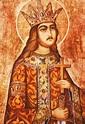 Ștefan III cel Mare - Wikipedia