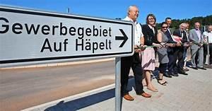Saarbrücker Zeitung Epaper : lebach droht weiter die zahlungsunf higkeit ~ Eleganceandgraceweddings.com Haus und Dekorationen