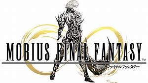 Mobius Final Fantasy Wikipedia