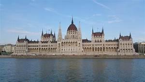 Budapest Lieux D Intérêt : parlement budapest les avis sur parlement tripadvisor ~ Medecine-chirurgie-esthetiques.com Avis de Voitures