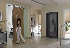 Duplex S Sliding Door System By Mwe