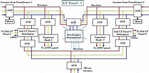 Hd wallpapers ups wiring diagram pdf 3d01pattern hd wallpapers ups wiring diagram pdf asfbconference2016 Gallery