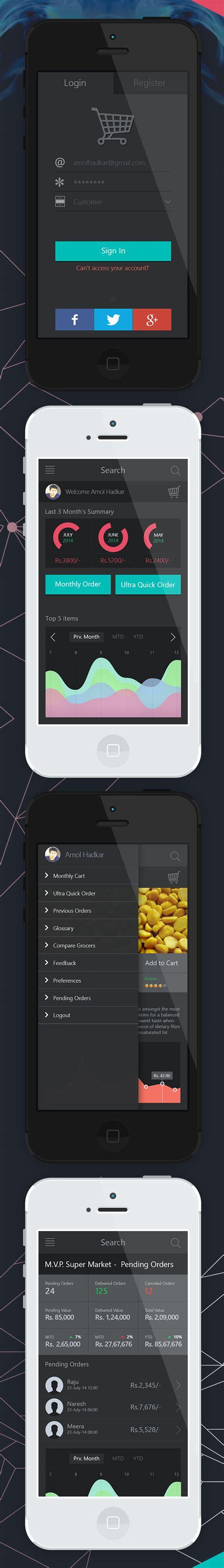 design help fresh 6 interior design apps fer help with a swipe graphic design website milton keynes visual identity vi