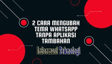 Check spelling or type a new query. Biodata Fahmi Nasrullah Agama - Hello Meherelah