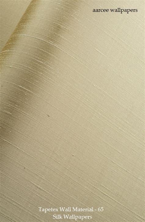 fabric wallpapers  prices   aarcee