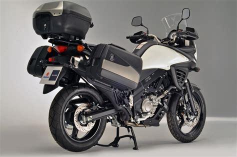 2008 Suzuki V Strom 650 by 2008 Suzuki V Strom 650 Abs Moto Zombdrive