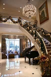 17 best ideas about elegant christmas decor on pinterest christmas 2014 decor elegant