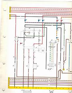 1977 930 Turbo Carrera Wiring Diagram Sets
