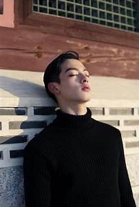 Cute Asian guy … | Pinteres…