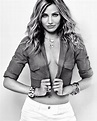 49 Hottest Cameron Diaz Bikini Pictures Are Here To Make ...