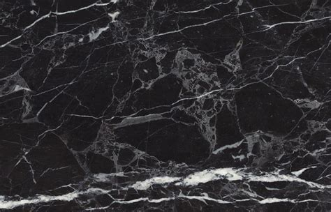 marble vs slate guide with pro s and con s