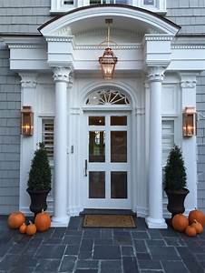 25+ best ideas about Gas Lanterns on Pinterest Gas and