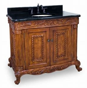 Classy design tuscan bathroom vanities and sinks tuscany for Tuscan bathroom vanity cabinets