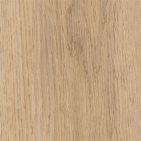 Cornish Oak: Beautifully designed LVT flooring from the