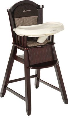eddie bauer high chair target canada the world s catalog of ideas
